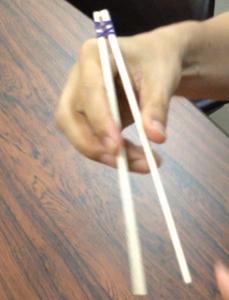 はさみ箸 作成2.png